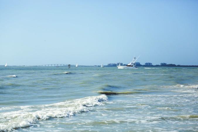 GIC Beach2